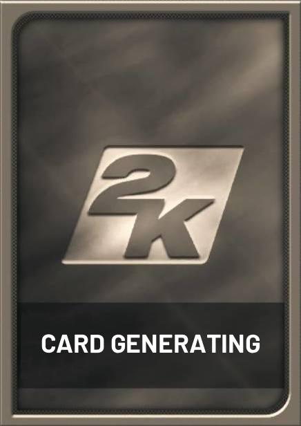 Ricky Ledo bronze card