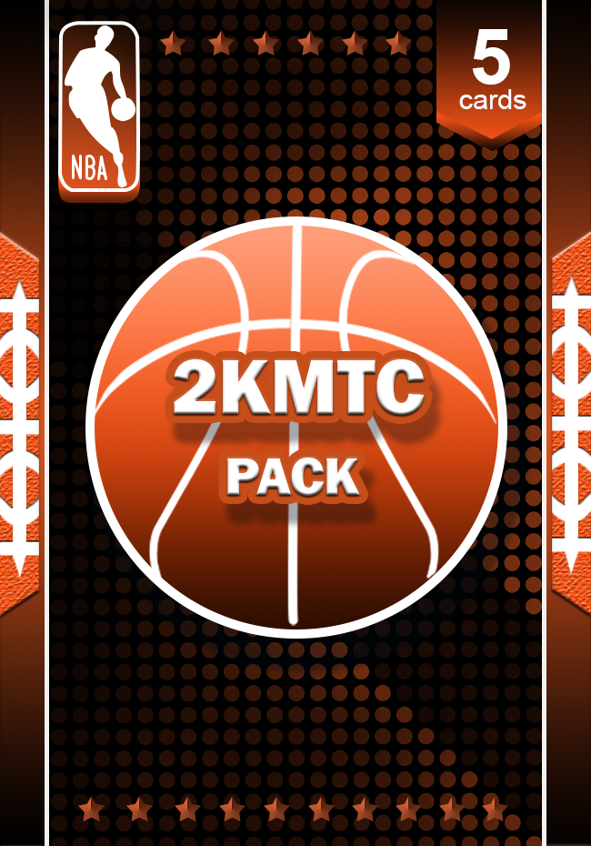 Pack Simulator - 2KMTCentral