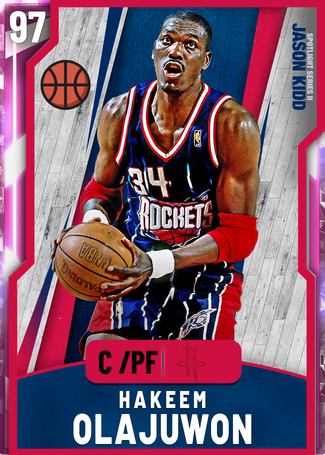 7th January 2020 Nba 2k20 Myteam Roster Update 2kmtcentral