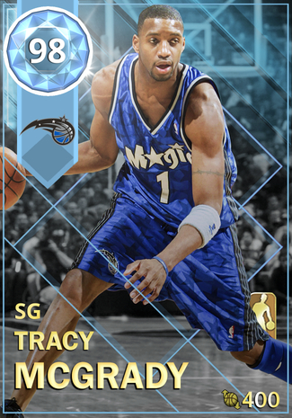 Custom Cards 2KMTCentral t