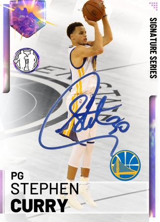 my good or bad 2k19 cards +suggestions - Forums - 2KMTCentral