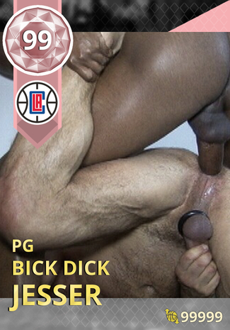 Www. Bick dick.com