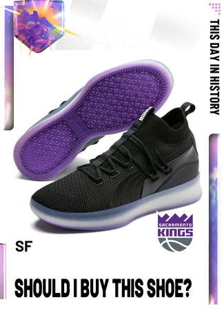 716381b7387 Should I Buy This Shoe Nba 2k19 Custom Card 2kmtcentral