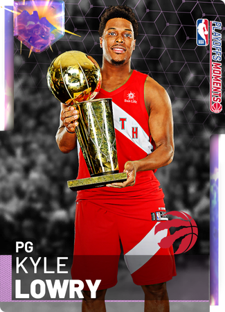 Finals Draft Nba 2k19 Myteam Pack Draft 2kmtcentral