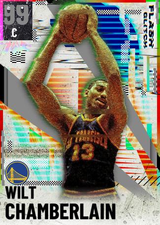 '66 Wilt Chamberlain dark_matter card