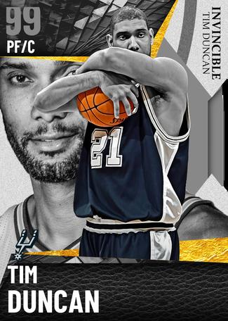 '02 Tim Duncan dark_matter card