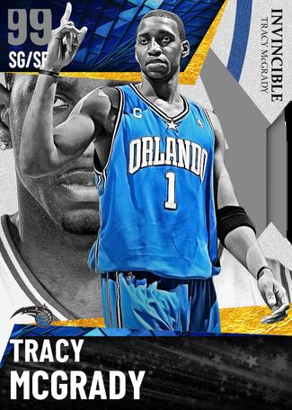 '04 Tracy McGrady dark_matter card