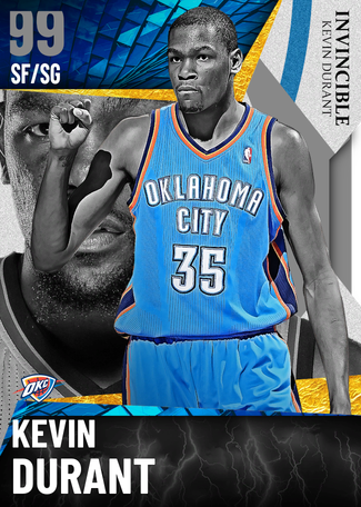 '16 Kevin Durant dark_matter card