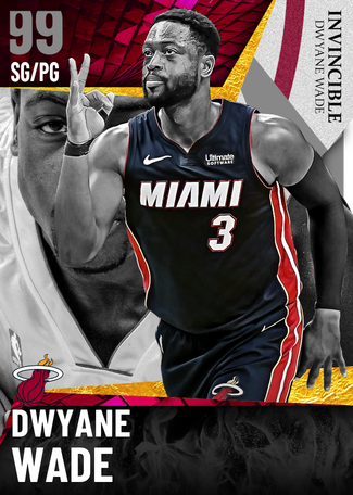 '04 Dwyane Wade dark_matter card