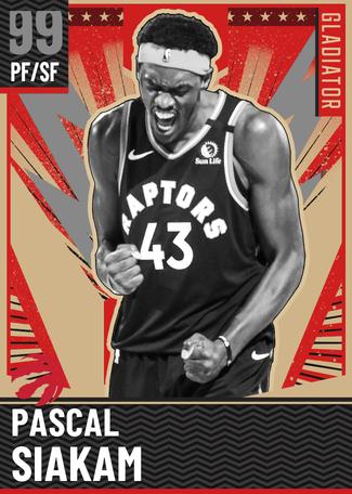 Pascal Siakam dark_matter card