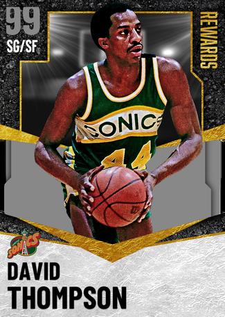 '78 David Thompson dark_matter card