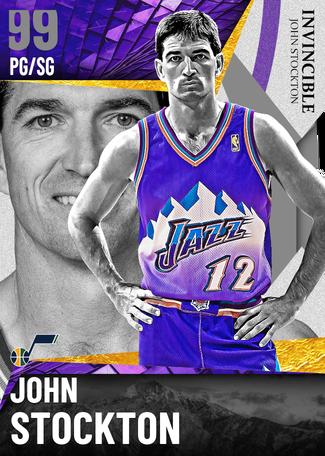 '03 John Stockton dark_matter card