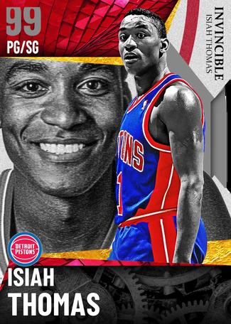 '82 Isiah Thomas dark_matter card